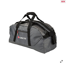 Sacca Greys Duffle Bag