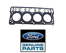 03-05 Ford 6.0L Powerstroke Diesel OEM 18mm Head Gasket 4C3Z-6051-EB (3047-OE)