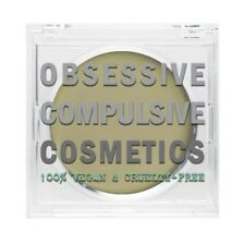 Obsessive Compulsive Cosmetics OCC Creme Colour Concentrates, Cthulhu