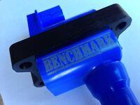 Skyline R32 R33 R34 RB25 RB26 Benchmark Performance Ignition Coils Coil Packs