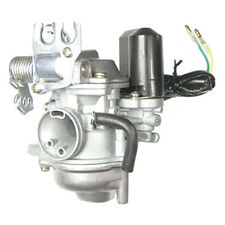 Carburetor/Carb Honda CH80 Elite 1986 1987 1988 1989 NEW!
