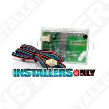 DEI 508D Invisibeam Dual Zone Field Disturbance Car Alarm Microwave Sensor
