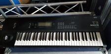 Korg T3 Keyboard/Teclado Musical