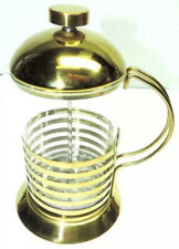 8 CUP Dynamique French Press Coffee Maker