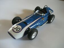 KIT ASSEMBLE  # 1:43  F.1  SAFIR  JR02 FORD TRIMMER   BRITISH   GP  1975