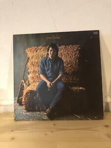 JOHN PRINE LP Atlantic Records
