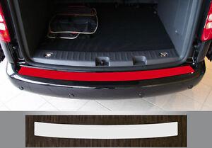 Pellicola di Protezione Vernice Paraurti VW Touran Da 2010
