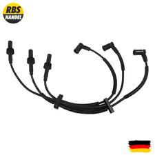 Cables de encendido Jeep XK/XH Commander 09-10 (3.7 L), 5149211AE