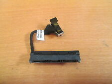 Acer / Packard Bell ZE7 ZE6 HDD Hard Drive SATA Connector DD0ZE6HD000 (2296)