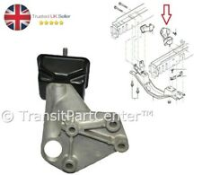 GENUINE FORD ENGINE MOUNTING TRANSIT MK6 2000-2006 2.3 PETROL LEFT HAND SIDE