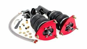 Airlift For Mercedes Benz / Infiniti QX30 Perf. Front Air Suspension Kits 78574