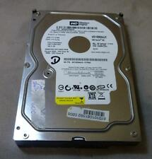 "160GB Western Digital WD 1600 AAJS - 07PSA0 DCM: hhnnnt 2AGN 3.5"" unità disco fisso SATA"