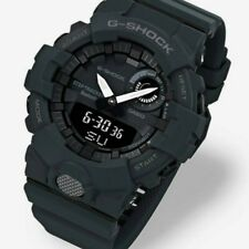 Casio G-SHOCK GBA-800-1A G-SQUAD Watch