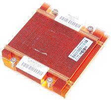 HP CPU refroidisseur/w bl460c g1 g5 410304-001