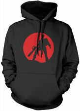 Evil Dead Hoody - Many Colours Geeky Unisex Sized Hoodie