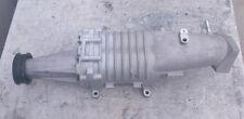 Cobalt SS LSJ Rebuilt Supercharger 2004 to 2007 Ecotec Redline 2.0