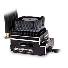 Orion HMX 10 Controller Blinky - ORI65133