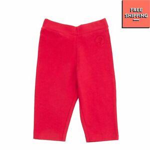 SARABANDA Sweat Trousers Size S / 9M Embroidered Elasticated Waist