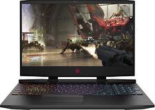 Portátil Gaming 15 6'' HP Omen 17-an126ns ( I7-8750h RAM 32 GB 1 TB 256
