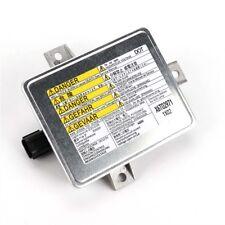 X6T02971 New XENON HID Headlight Ballast for ACURA TL 3.2 / TLS 2003-2005
