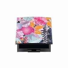 ARTDECO BEAUTY BOX TRIO -  Hypnotic Blossom
