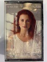 Tori Amos Cornflake Girl / Sister Janet (Cassette)