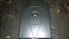 FORD MONDEO MK4 / FOCUS NOKIA VOICE BLUETOOTH PHONE MODULE 8M5T-19C112-AK