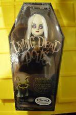 Mezco Living Dead Dolls - WALPURGIS - exclusive - New, Sealed