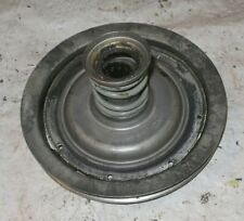Maytag LAT9616AAM Dependable Care Washer Brake w Pulley & Spring