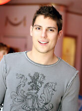 PHOTO SEAN FARIS /11X15 CM #4