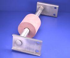 Gems Sensors Liquid Oil Water Level Transmitter 70795