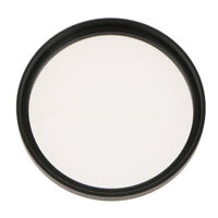 52mm Lens Star Filter for Canon 50mm 40mm 200mm 200-400mm 18-55mm 55-200mm