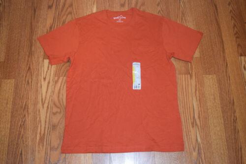 Catalog 2 Pocket Orange Shirt Travelbon.us