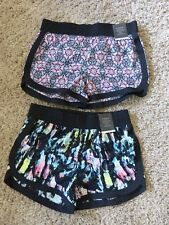 BNWT Ladies / Women's The Bootcamp Short from Cotton On Body - Size L / Large