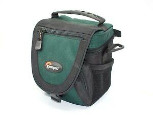 Lowepro Nova Micro AW Gadget Bag