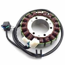 ELECTROSPORT Stator bobina alternador   SUZUKI DL 1000 V-STROM (2001-2010)