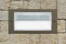Disano led a luci a led per l illuminazione da interno ebay