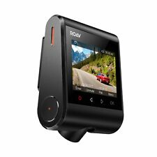 "Anker Roav Windscreen Dashboard Camera Recorder with Sony Exmor Sensor 2.4"" LCD"