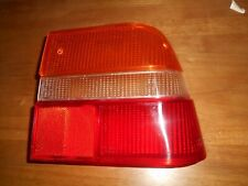 Tail Light Lens Right For Alfa Romeo Giulietta