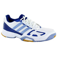 ADIDAS SPEEDCOURT 6 48 NEU 70€ bounce stabil crazyflight counterblast handball