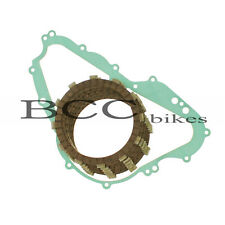 SC35 Bj.97-98 CBR 1100 XX 719111909 Honda Kupplung // Satz Ferodo