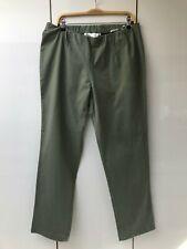 Pantalon Bonprix Collection - Taille 48 (A)