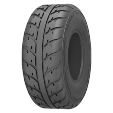 K547 Speed Racer Rear Tire For 2002 KYMCO MXER 150 ATV Kenda 085470878B1