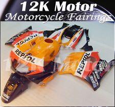 Fit For HONDA CBR600F CBR600 F 1991 1992 1993 1994 Fairings Set Fairing Kit 13