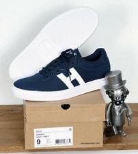 Huf Worldwide Footwear Skate Schuhe Shoes Soto Navy 10,5/44