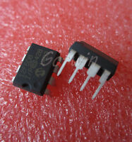 50PCS PIC12F508-I/P MIC IC MCU 8BIT 768B FLASH 8-DIP NEW HIGH QUALITY