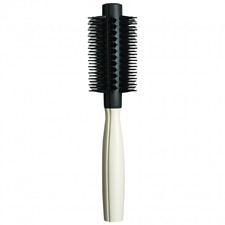 Tangle Teezer - Blow Styling Round Tool - Small Size