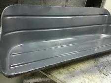 JET & V-drive fiberglass bench seat