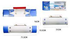 Deflettore Condizionatore Regolabile Deviatore Flusso Aria Condizionata cir