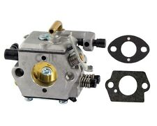 Carburetor For Stihl 024 026 MS260 240 024AV 024S Walbro WT-194 Carb HU HS -136A